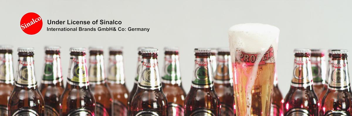 Drink Advertising